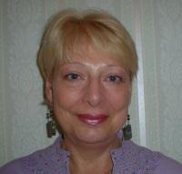Judi Watkinson